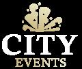 city events