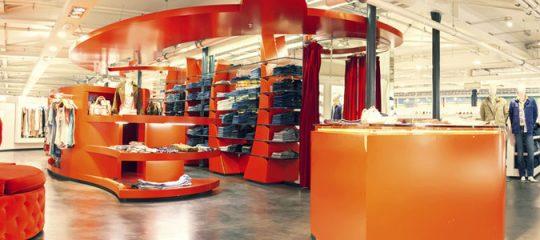 qu-est-ce-qu-une-agence-de-retail-design
