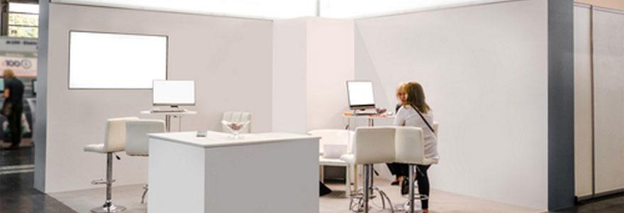 Stand à Bordeaux : trouvez le meilleur expert